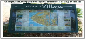 Map Box photo