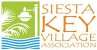 siesta key village association
