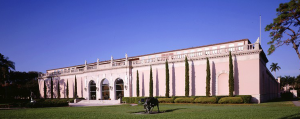 ringling museum