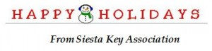 Island Chatter SKA news