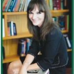 Dr Ann Chauvet