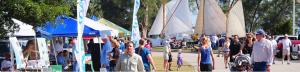 Sarasota Bay Water Festival