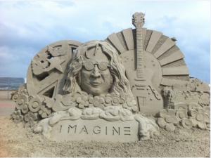 sand photo 5
