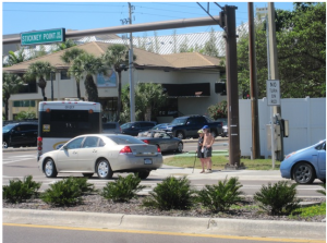 Third time a charm for Stickney Point/Midnight Pass intersection?
