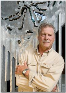 Dennis Kowal