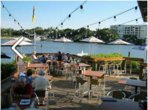 boatyard Waterfront bar & grill 4
