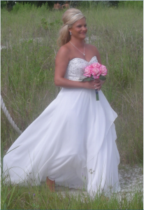 Aug Beach Wedding 2