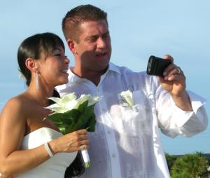 Julieth and Jarrod wedding2