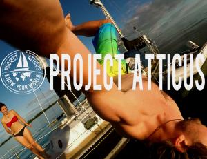 project Atticus5