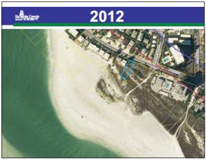 162 beach rd 2012