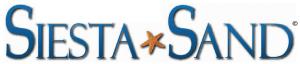 ss logo3