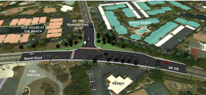 roundabout renderings 1