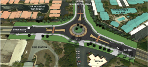 roundabout renderings 2