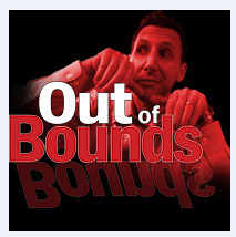 Out of bounds pic