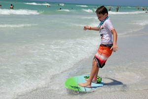 Max age 8 from Virginia Beach