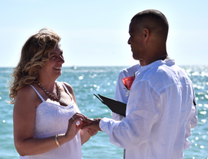 Muratti wedding 2