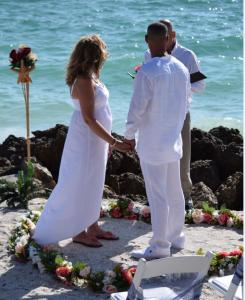 muratti wedding 3