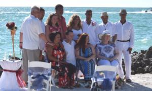 muratti wedding 6