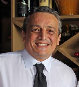 Angelo DiFiore