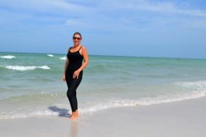 Ania from Sarasota