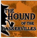 hound of Baskervilles FST