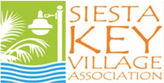 SKVA Logo