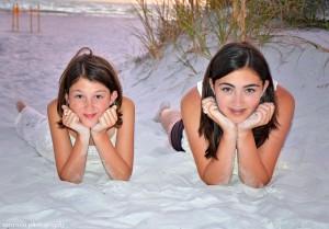 Johnna & Lori from TX
