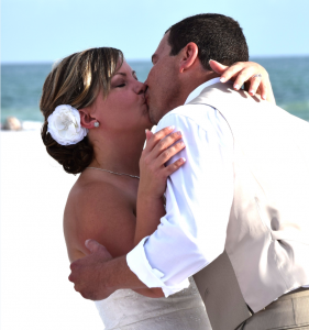 smith beach wedding 4