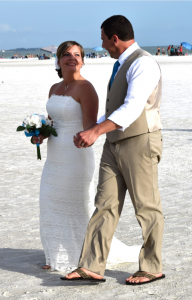 smith beach wedding 5