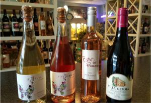 wine pairing pic sept2015