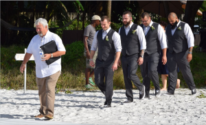 dec2015 beach wedding 1