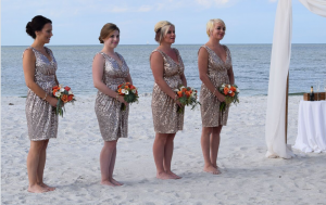 dec2015 beach wedding 2