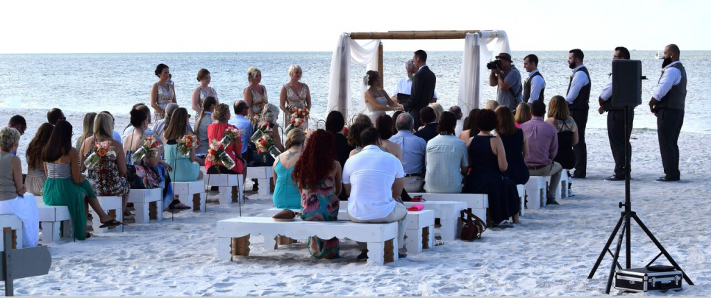 dec2015 beach wedding 3