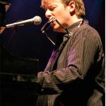 Jim Witter