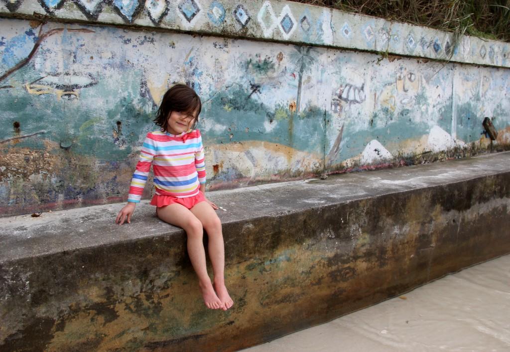 Ellie age 5 from Sarasota