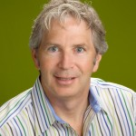 Jon Albert, Founder of Jack and Jill Late Stage Cancer Foundation (JAJF)