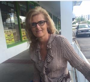 Realtor profile: Annmarie Tucker