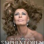 Sophia Loren pic