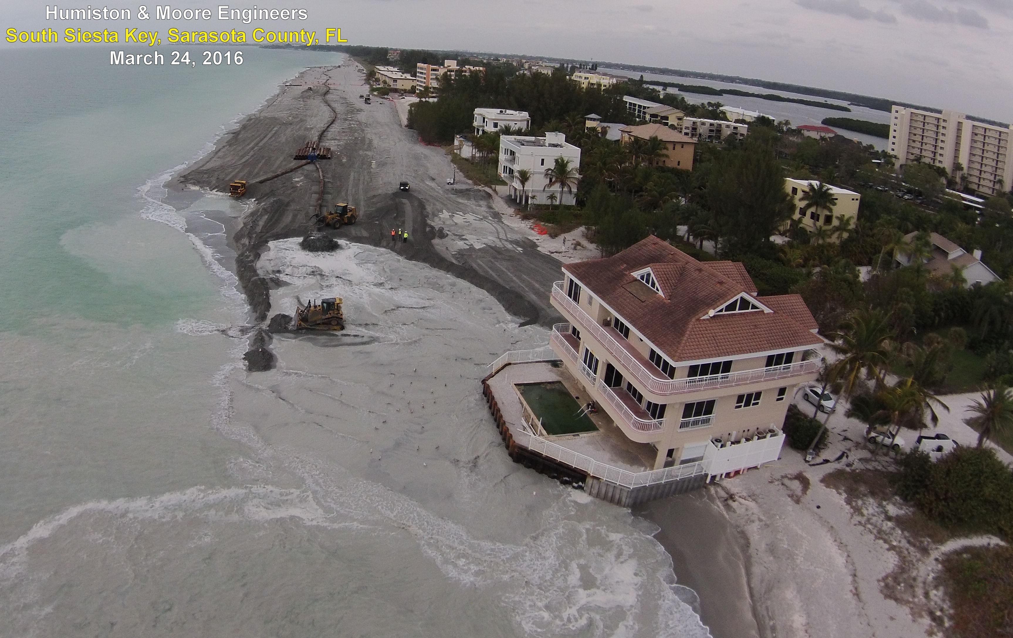 Turtle Beach gets Updates