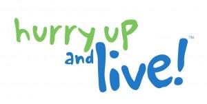 hurry logo