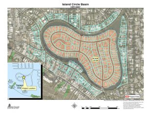 Island Circle Basin pipes for BCC Consent May 10 2016 map copy