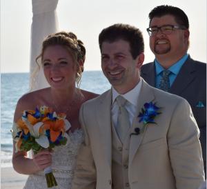 June wedding 2