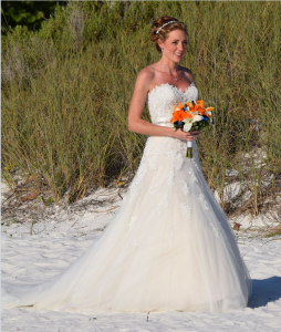 June wedding4