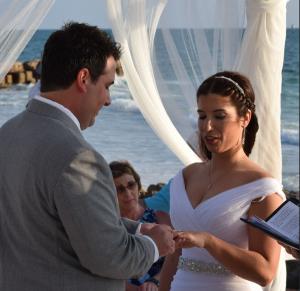 Siesta Key weddings