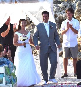 Aug2016 Beach Wedding 4