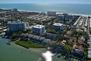 Peppertree Bay Condos
