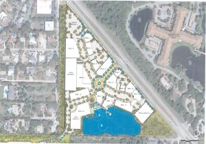 cassia-cay-mixed-use-development-concept-plan-for-sarasota-county-february-2016