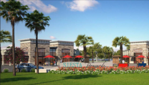 Siesta Key Association seeks comprehensive access management plan on facets of Siesta Promenade