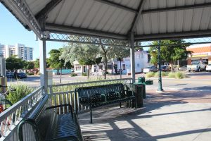 gazebo-seating-with-new-arms-nov-1-2016-medium