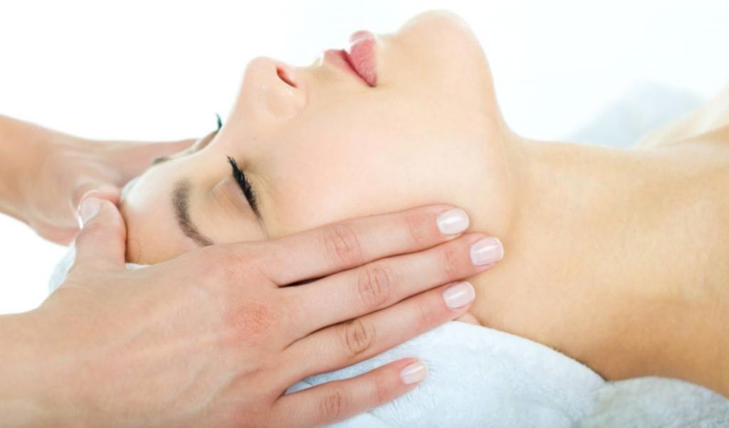 massage-expereince-sk